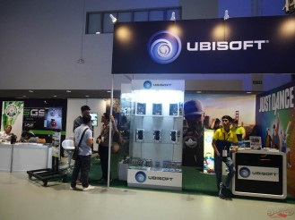 Ubisoft is hiring! Can't wait to see Ubisoft,Manila listed in the credits of a triple-A gaming title!~